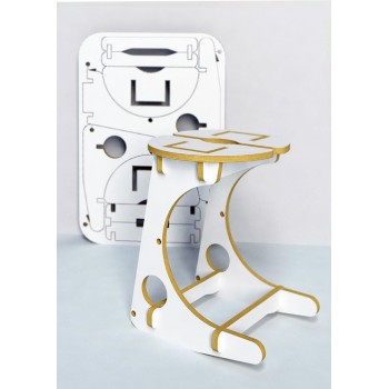 Amazing sgabello dondo stool color with sgabello ergonomico - Sgabello ergonomico ikea ...